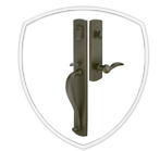 Lock Key Shop Seattle, WA 206-801-9925